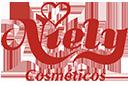 Logo Niely
